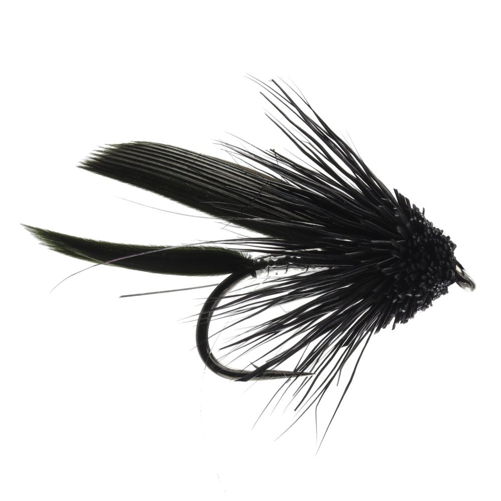 Mini Muddler Black