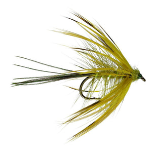 McPhails Mayfly