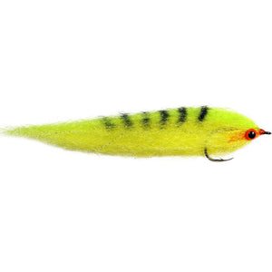 Mirage Perch Size 4/0