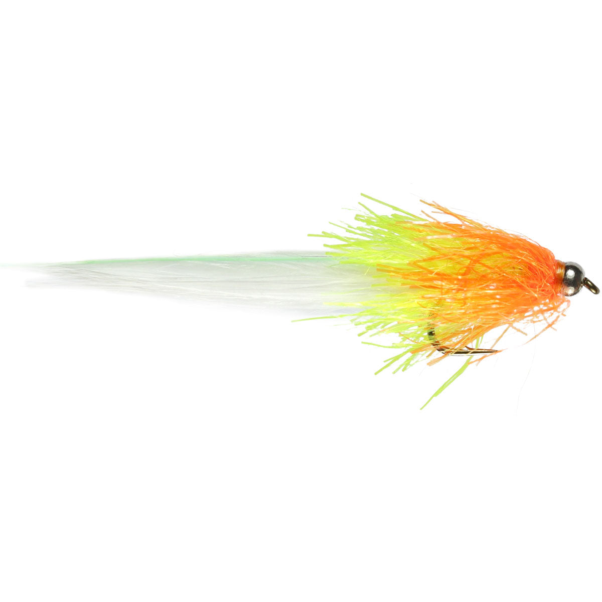Cut Throat Cat Lure (Size 10)
