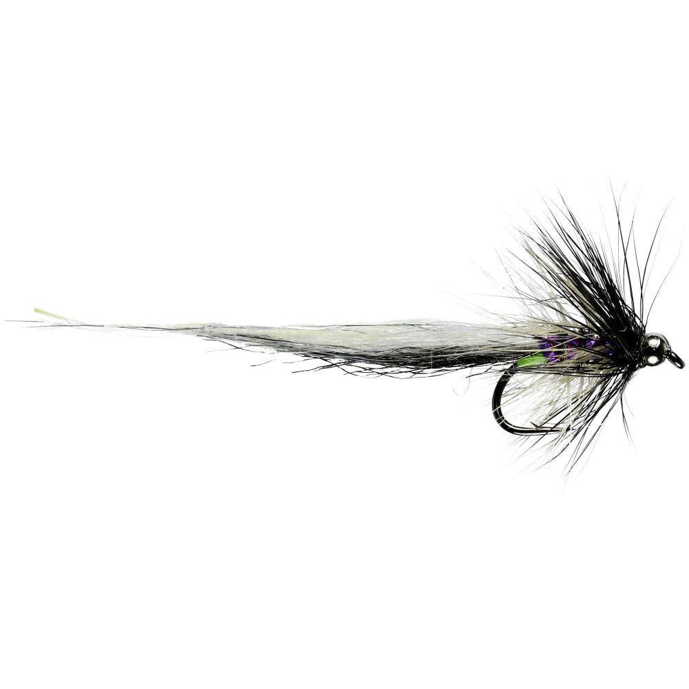 Skunk Lure (Size 10)