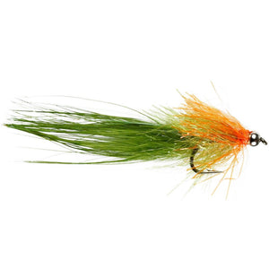 Deadly Damsel Lure (Size 10)
