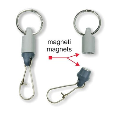 Stf622 Mini Magnetic Retainer
