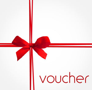 Peaks Fly Fishing E-Gift Voucher