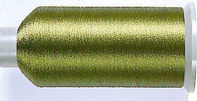 Bulk Tying Thread 6/0 10000 Metre Spool