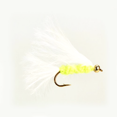 Cats Whisker (Size 10)