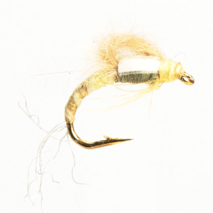 CDC Biot Loopwing PMD (Size 16)