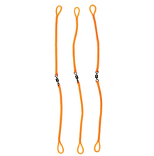 RIO ANTI-TWIST SPEY SWIVELS (PACK OF 3)
