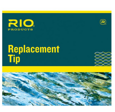 RIO 15' FLOATING TIP