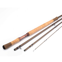 REDINGTON DUALLY SPEY ROD