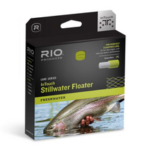 RIO INTOUCH STILLWATER FLOATING