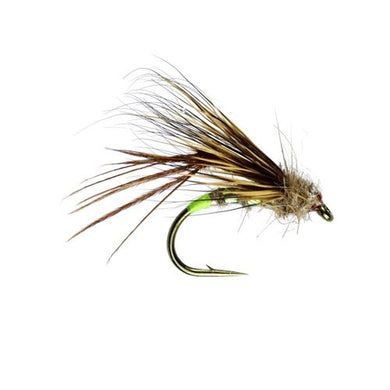 Harray Hares Hopper  (size 12)