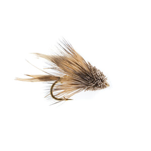 Mini Muddler Minnow (Size 12)