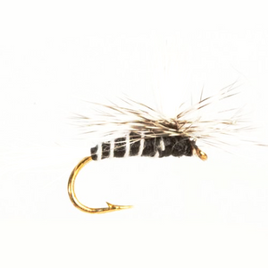 Parachute Mosquito  (Size 14)