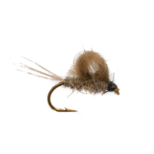 CDC Emerger Hares Ear(Size 14)