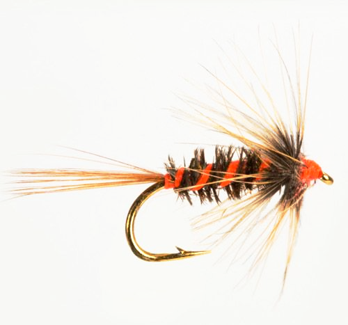Slim Line Cruncher Hot Head (Size 12)