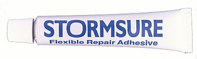 Stormsure Adhesive Repair Tube Each