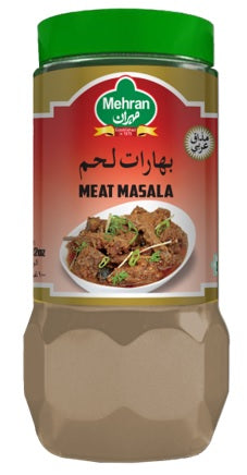 Mehran Meat Masala 100 gm
