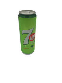 7up Lemon Mint Ice