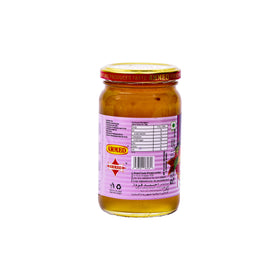 Ahmed Mixed Fruit Jam