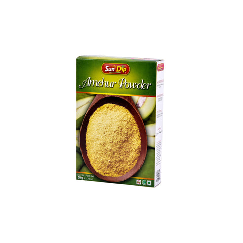 Sundip Amchur Powder