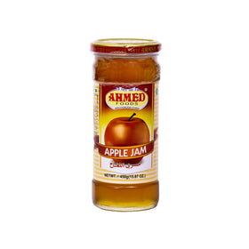 Ahmed Apple Jam