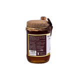 STG Black Forest Honey 400 gm
