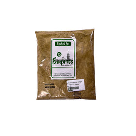Cardamom Powder 100 gm