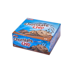 Bisconni Cholocate Chip Box