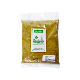 Coriander powder 200 gm