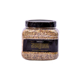 Vatani Coriander Seeds 300 gm