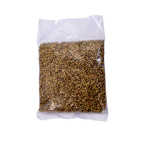 Coriander Whole 250gm