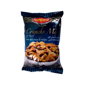 Nimco Crunchy Mix  200 gm