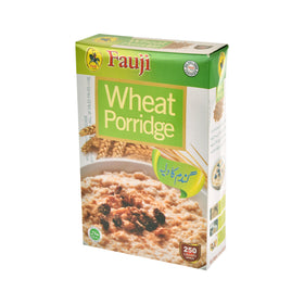 Fauji Wheat Porridge 250 gm