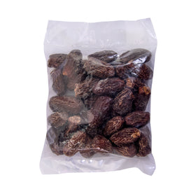 Chhuara (Dry Dates) 250 gm