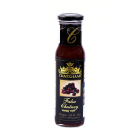 Chatkhar Falsa Chutney 300 gm