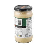 Shan Ginger Garlic Paste  310 gm