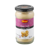 Shan Ginger Paste  310 gm