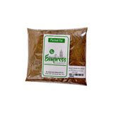 Garam Masala Powder 200gm