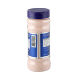 Shan Himalayan Pink Salt (Bottle) 400gm