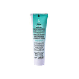 Aloe Extract Face Wash 100ml