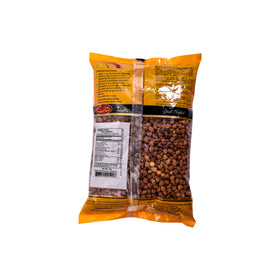 Chick Peas Black 2x1000gm