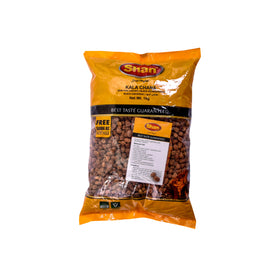 Chick Peas Tyson Black - 1000gm