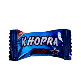 Hilal Khopra Candy Box
