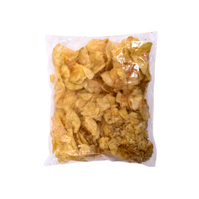 King Chips 100 gm