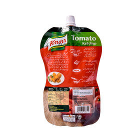 Knorr Tomato Ketchup 300gm