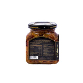 Chatkhar Lisoora Pickle 300gm