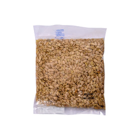 Charmagaz (Dried Melon Seeds) 100gm