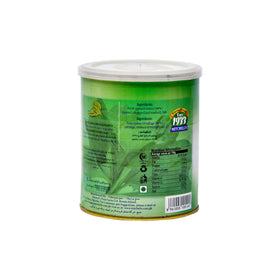 Mitchells Palak 800gm