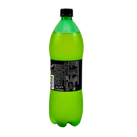 Mountain Dew 1.125ml